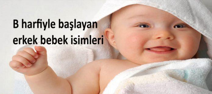 Erkek Azerbaycan isimleri: en önemlileri anlamlarıdır