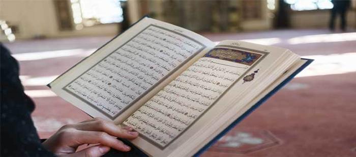 Enfal suresi 2-4 ayet meali (arapça yazılışı ve okunuşu)